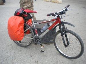 Farolillo Rojo Barcelona Oh My Bike